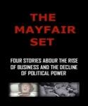 The Mayfair Set