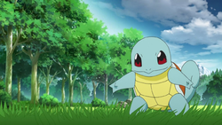 250px-Blue_Squirtle_PO